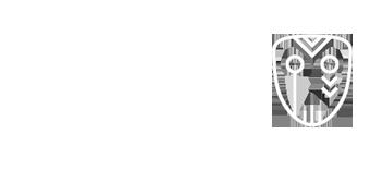 afrika-aan-de-waal-logo