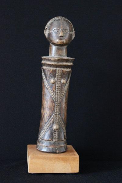 Tabwa beeld (DRC)